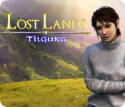 Lost Lands: Tilgung