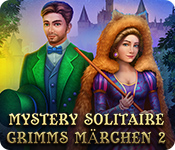 Mystery Solitaire: Grimms Märchen 2