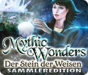Mythic Wonders: Der Stein der Weisen Sammleredition