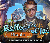Reflections of Life: Utopia Sammleredition