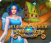 Solitaire: Elementarer Wahrsager
