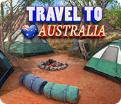 Travel To Australia